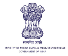 MSME Technology Centre, Bhiwadi Recruitment 2019