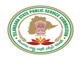 Telangana State PSC Recruitment