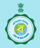 WEST BENGAL GOVERNMENT RECRUITMENT