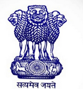 SPORTS AUTHORITY OF INDIA LIMITED