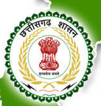 Chhattisgarh Recruitment 2020