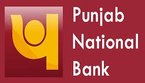 Panjab National Bank Recruitment