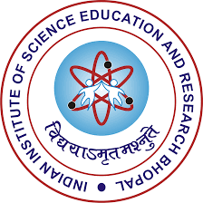 IISER Bhopal Recruitment