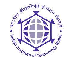 IIT Bhilai Recruitment
