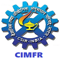 CIMFR Bilaspur Recruitment 2020 - CSIR-CENTRAL INSTITUTE OF MINING AND FUEL RESEARCH, BILASPUR CENTRE