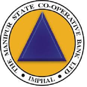 manipur-state-co-operative-bank-limited- recruitment