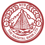 THE NAINITAL BANK LIMITED Recruitment