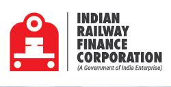 Indian Railway Finance Corporation Limited