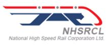 National High Speed Rail Corporation Limited Recruitment
