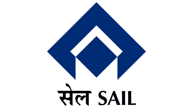 Sail Steel Authority of India Limited Recruitment