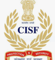 CSIF Recruitment