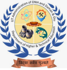 Dadar And Nagar Haveli and Daman And Diu Education Department Recruitment