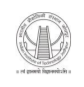 IIT Jodhour Recruitment