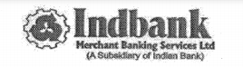 INDBANK RECRUITMENT