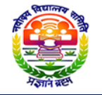 NAVODAYA RECRUITMENT