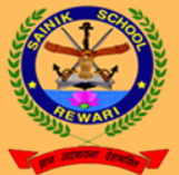 SAINIK SCHOOL REWARI RECRUITMENT