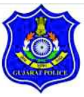 GUJRAT POLICE RECRUITMENT