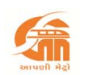 Metro Rail Corporation Limited Recruitment