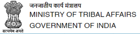 Ministry of Tribal Affairs Recruitment