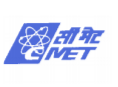 Centre For Materials For Electronics Recruitment