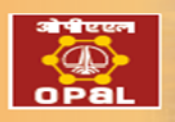 ONGC Petro additions Limited (OPaL) Recruitment