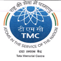 Tata Memorial Centre Advanced Centre for Treatment, Research and Education in Cancer Recruitment