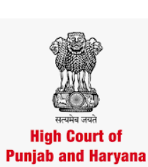 Office of the District & Sessions Judge Haryana